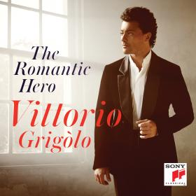 RomanticHero_cover